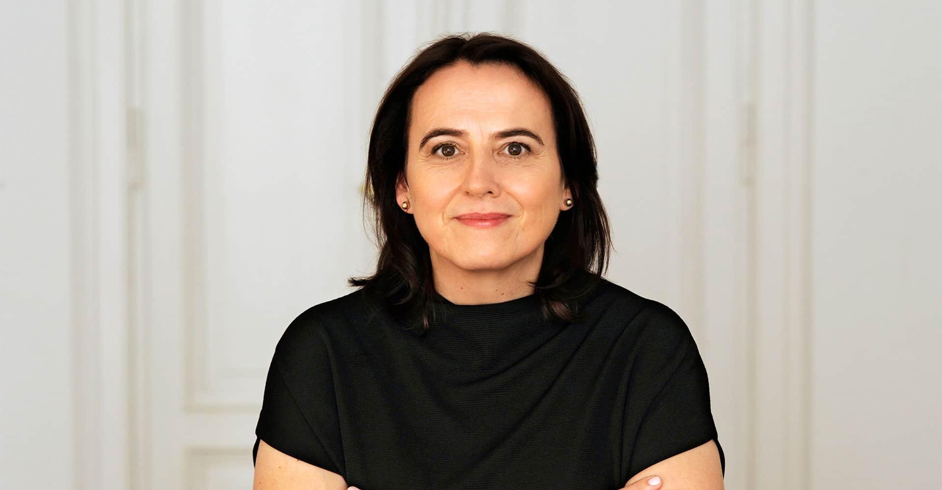 Petra Bock – Profil