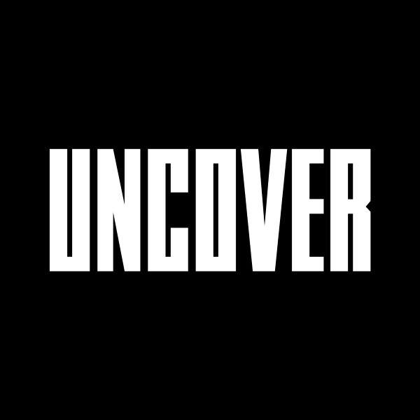 uncover_facebbook_avatar_600